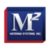 M2 Antenna Systems, Inc